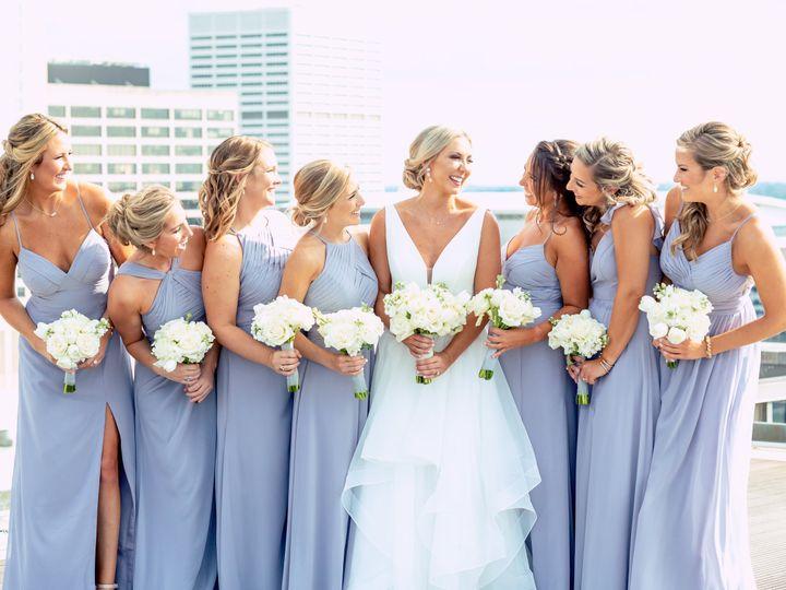 Tmx 0123 Olas6b2c0681 51 1061209 160375479974950 Atlanta, GA wedding beauty