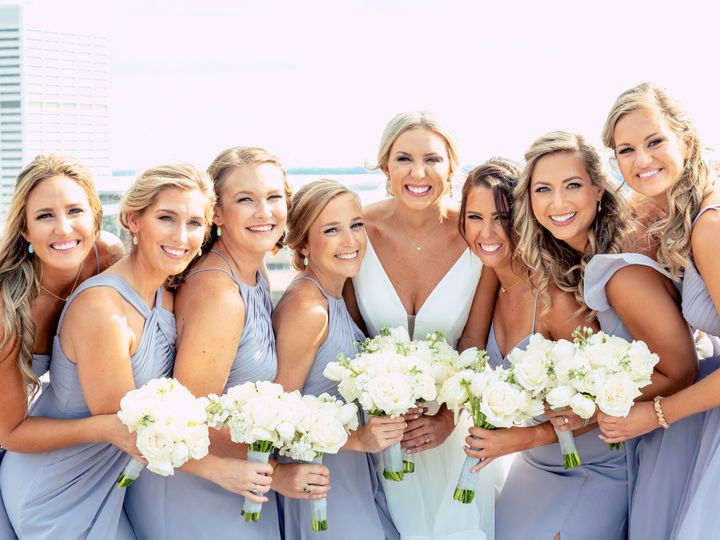Tmx 0127 Olas6b2c0704 51 1061209 160375481730812 Atlanta, GA wedding beauty