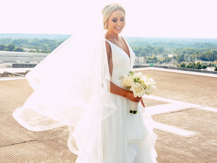 Tmx 0173 Olas6b2c0982 51 1061209 160375481830900 Atlanta, GA wedding beauty