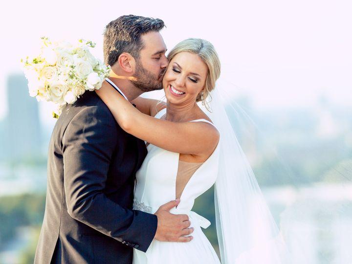 Tmx 0440 Olas6b2c1579 51 1061209 160375481439895 Atlanta, GA wedding beauty