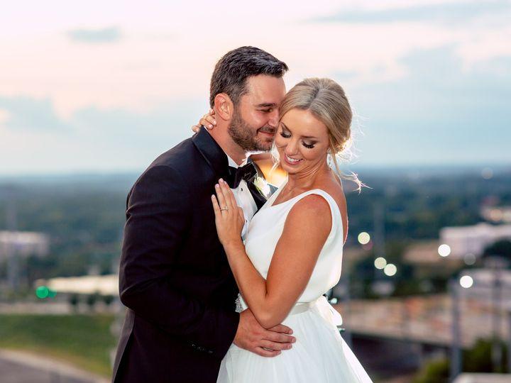 Tmx 0490 Olas6b2c1897 51 1061209 160375482116488 Atlanta, GA wedding beauty