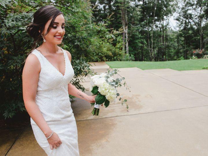 Tmx 120 51 1061209 1569878158 Atlanta, GA wedding beauty