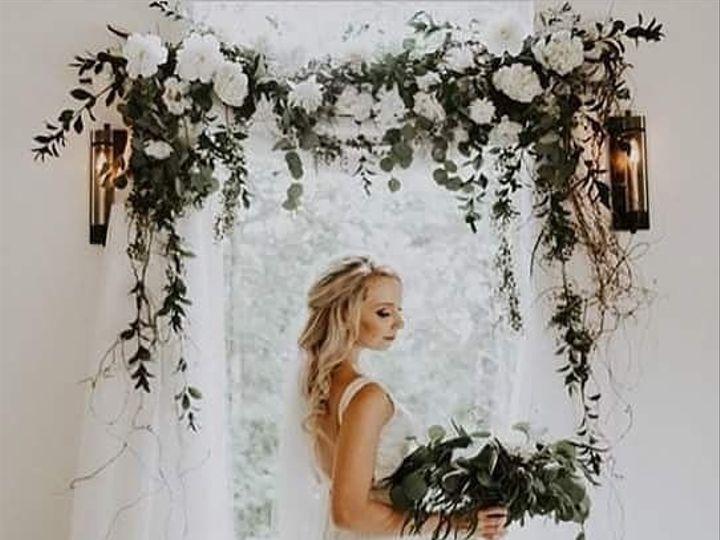 Tmx 45627129 1039212662933272 3253390198611902464 N 51 1061209 1569877345 Atlanta, GA wedding beauty