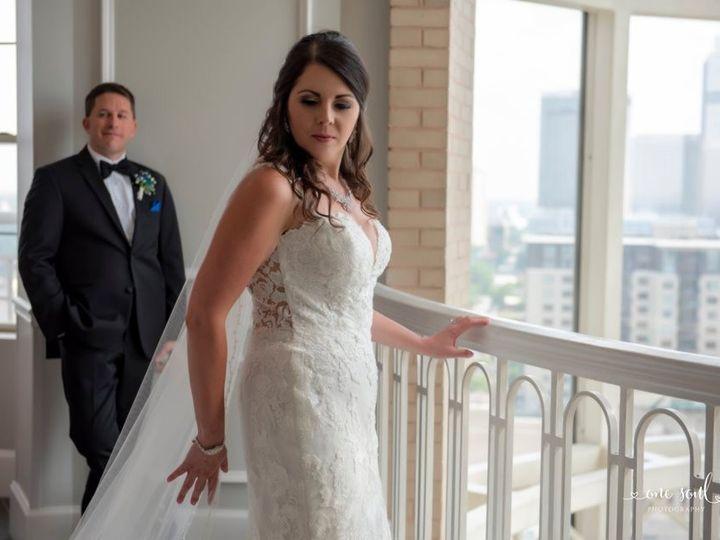 Tmx 68404130 2eee285530508212275 6416285152829243392 N 51 1061209 1569954924 Atlanta, GA wedding beauty