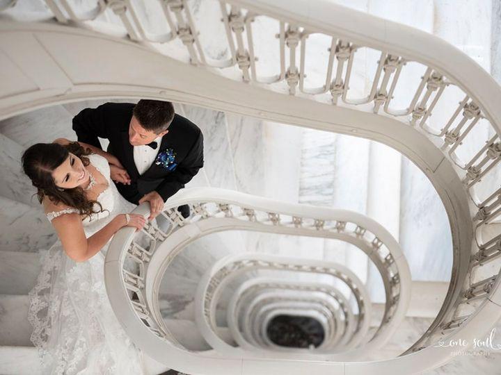 Tmx 68742987 2285530691545590 7050469501086ddd728192 N 51 1061209 1569954925 Atlanta, GA wedding beauty