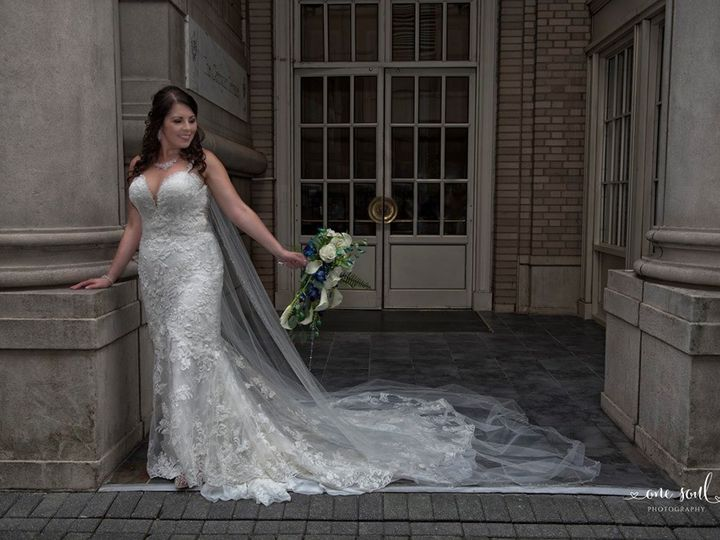 Tmx 69230863 2285530761fff545583 6313326394378027008 N 51 1061209 1569954924 Atlanta, GA wedding beauty