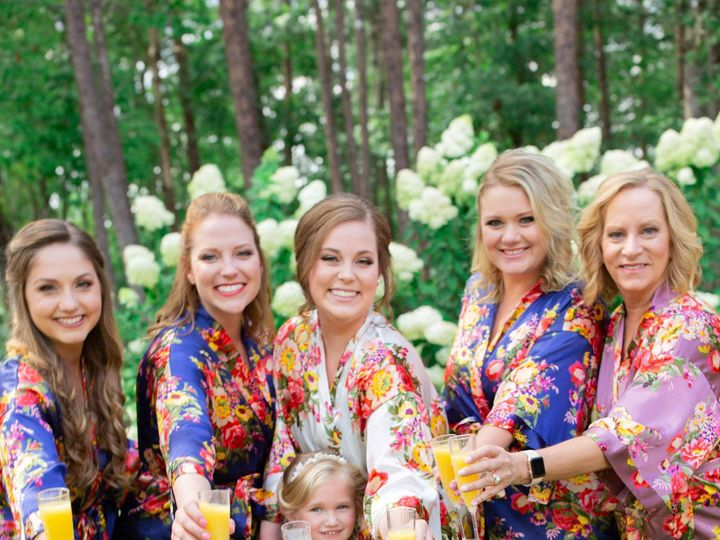 Tmx Babin Fitzography A 248 51 1061209 1569879365 Atlanta, GA wedding beauty