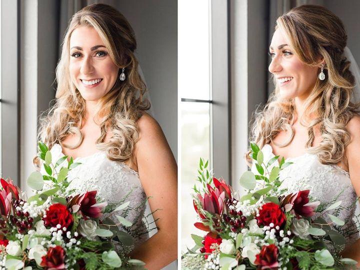 Tmx Ccccccccccc 51 1061209 1570655850 Atlanta, GA wedding beauty