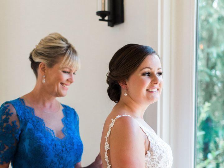 Tmx Claarwedding 205 51 1061209 1569876436 Atlanta, GA wedding beauty