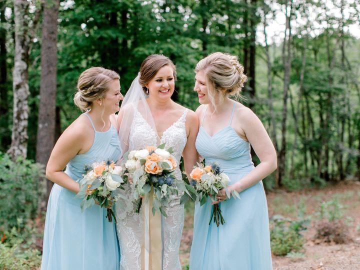 Tmx Claarwedding 755 51 1061209 1569876384 Atlanta, GA wedding beauty