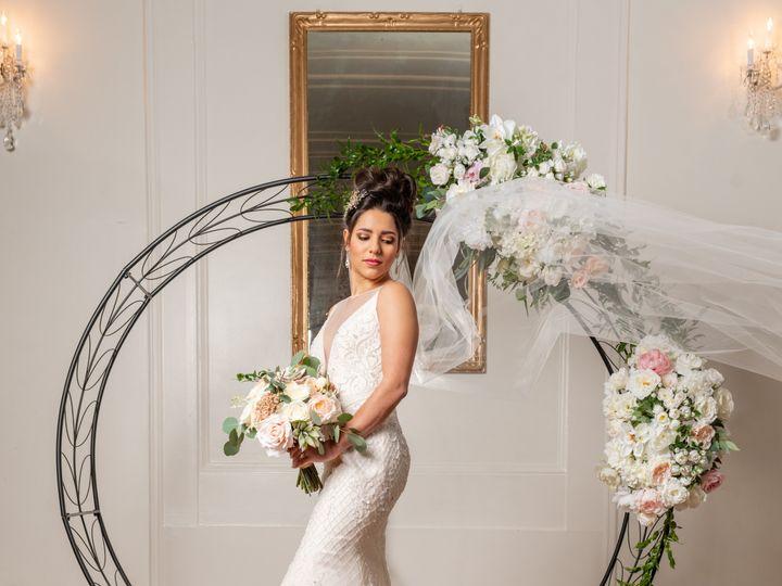 Tmx Dsc 0076 51 1061209 158341343093561 Atlanta, GA wedding beauty