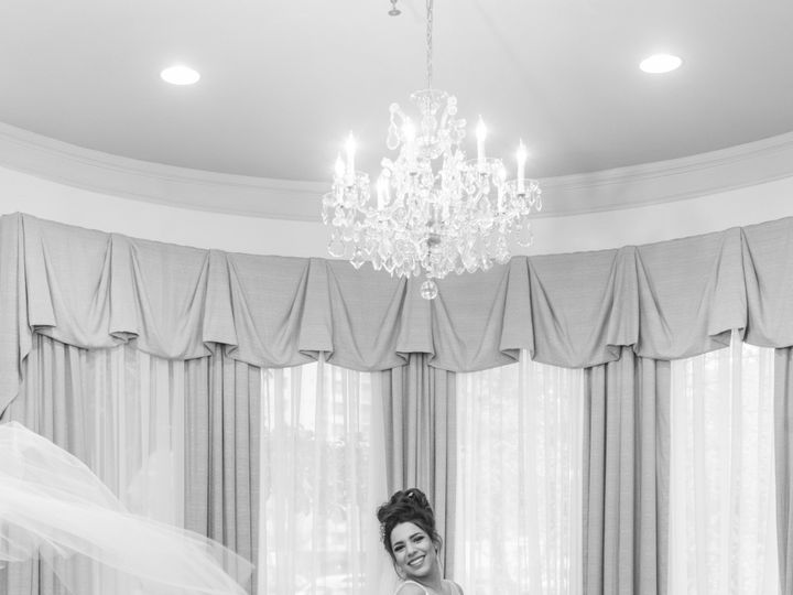 Tmx Dsc 1101 2 51 1061209 158341312621072 Atlanta, GA wedding beauty