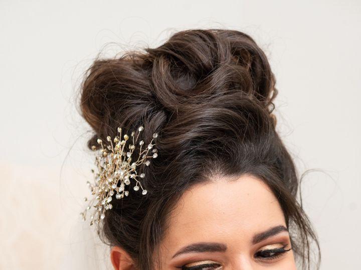 Tmx Dsc 1211 51 1061209 158341312132184 Atlanta, GA wedding beauty