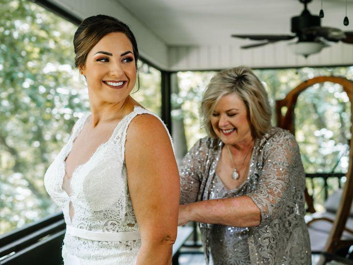 Tmx Dsc00040 1 51 1061209 157853699622638 Atlanta, GA wedding beauty