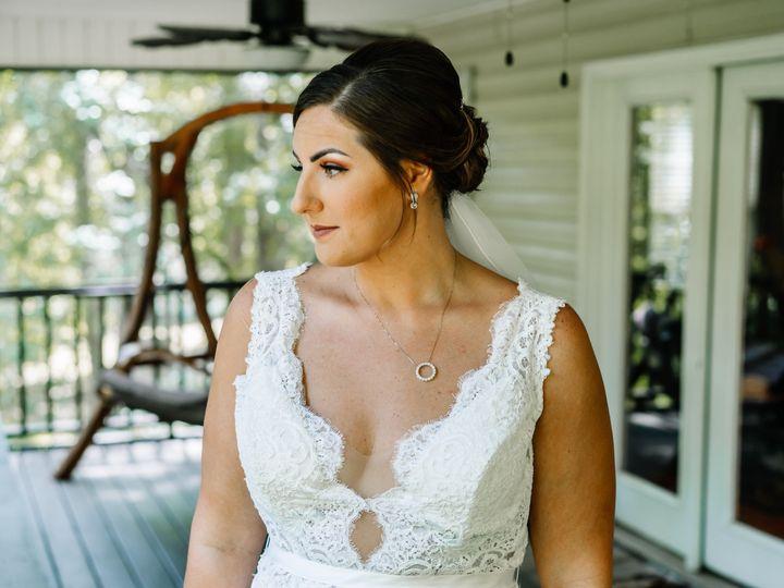 Tmx Dsc00093 51 1061209 157853699983792 Atlanta, GA wedding beauty