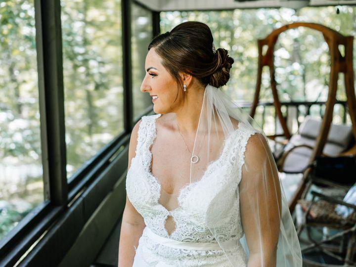 Tmx Dsc00099 51 1061209 157853700185618 Atlanta, GA wedding beauty
