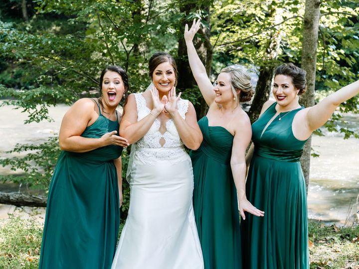 Tmx Dsc00204 51 1061209 157853699794289 Atlanta, GA wedding beauty