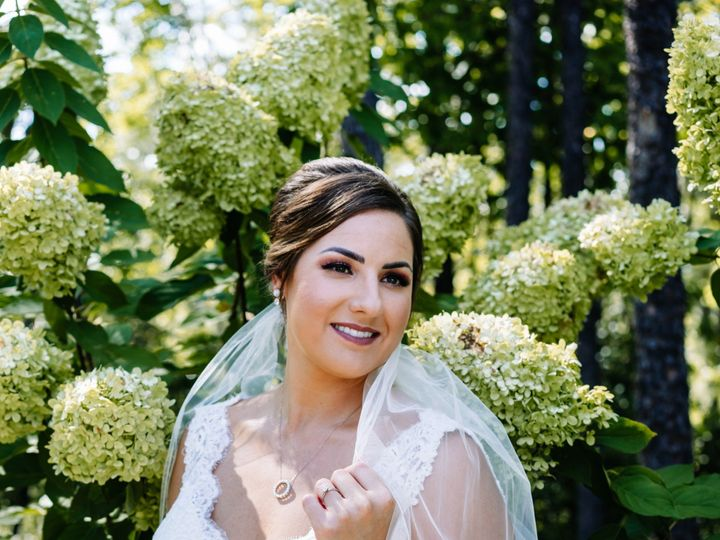 Tmx Dsc00262 51 1061209 157853700236808 Atlanta, GA wedding beauty