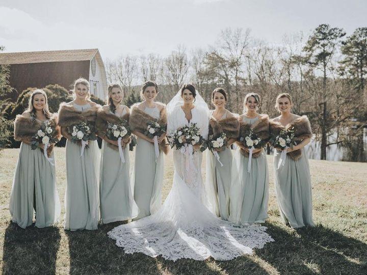 Tmx Emily 51 1061209 160375145819186 Atlanta, GA wedding beauty