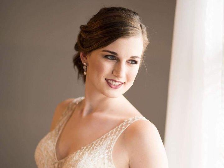 Tmx Img 20181226 185654 271 51 1061209 1569877655 Atlanta, GA wedding beauty