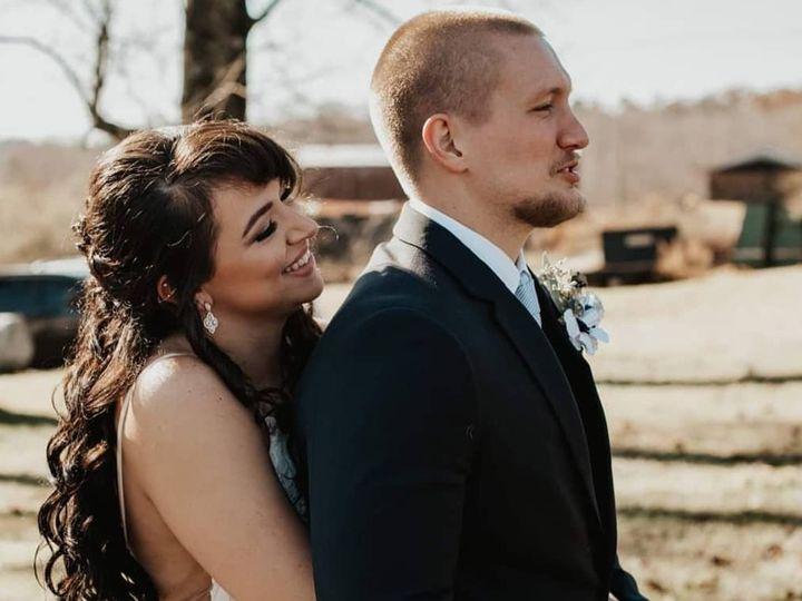 Tmx Img 20190119 193409 706 51 1061209 1569877836 Atlanta, GA wedding beauty