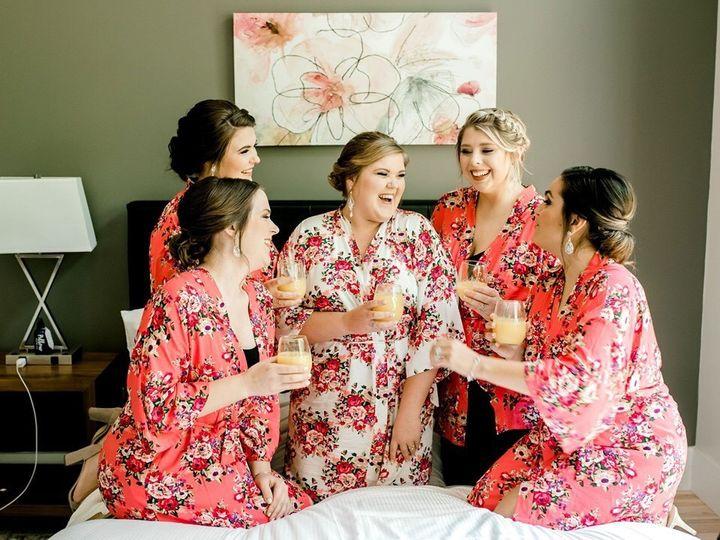 Tmx Img 7077 51 1061209 1569876767 Atlanta, GA wedding beauty