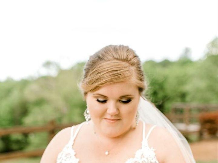 Tmx Img 7082 51 1061209 1569876764 Atlanta, GA wedding beauty