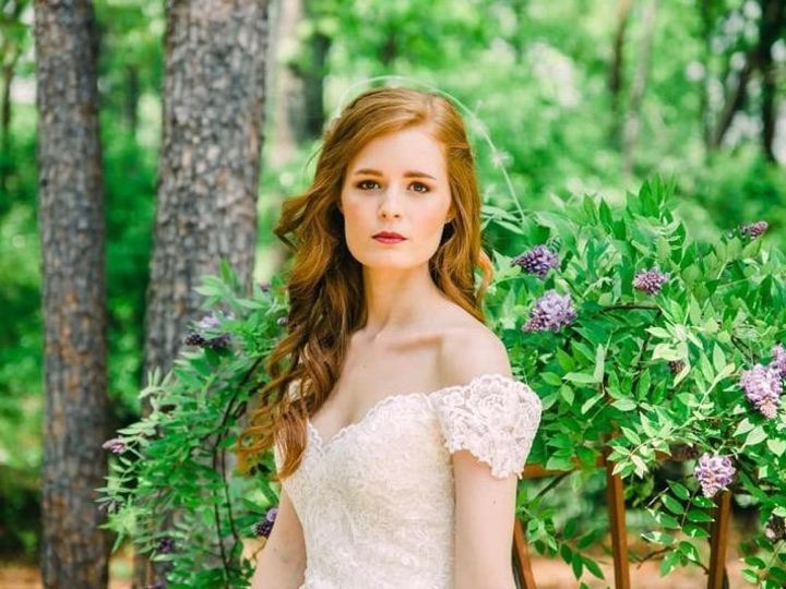 Tmx Img950587 51 1061209 1569877338 Atlanta, GA wedding beauty
