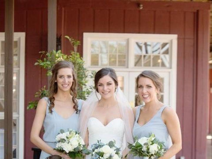 Tmx Img950980 51 1061209 1569877143 Atlanta, GA wedding beauty