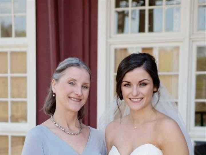 Tmx Img950982 51 1061209 1569877338 Atlanta, GA wedding beauty