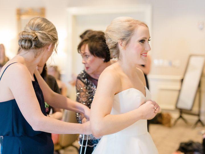 Tmx Kristen Zack 133 51 1061209 1569973266 Atlanta, GA wedding beauty