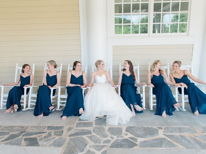 Tmx Kristen Zack 679 51 1061209 1569973266 Atlanta, GA wedding beauty