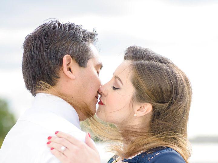 Tmx Laura Marco Website 33 51 1061209 1569877840 Atlanta, GA wedding beauty