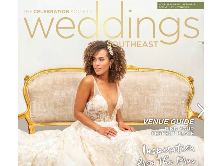 Tmx Squaready20200929124753 51 1061209 160139814579032 Atlanta, GA wedding beauty