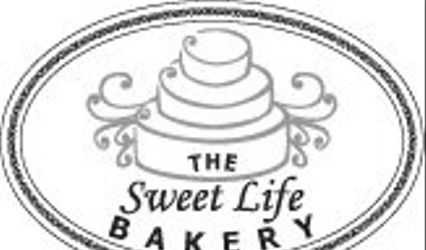 The Sweet Life Bakery 1