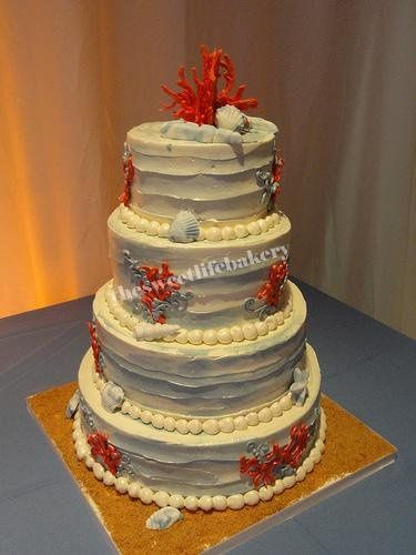 Tmx 1322931101078 58611795370dccb84374 Vineland wedding cake