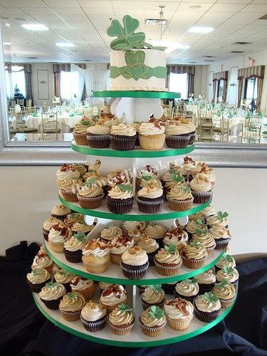 Tmx 1322931206284 5540297514bae1bd4650 Vineland wedding cake