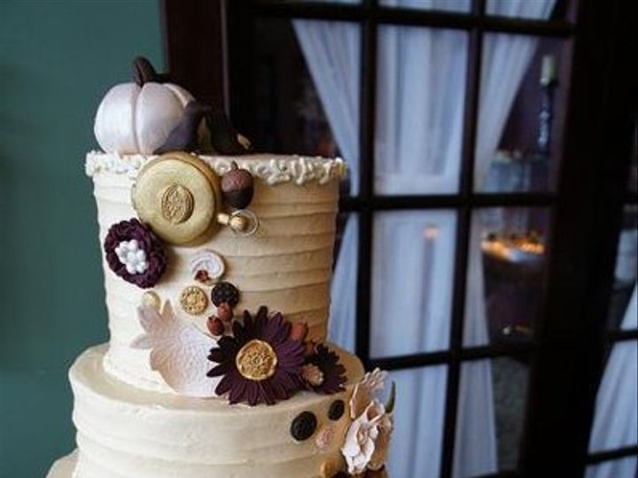 Tmx 1322931527863 6294757582f73c472b39z Vineland wedding cake