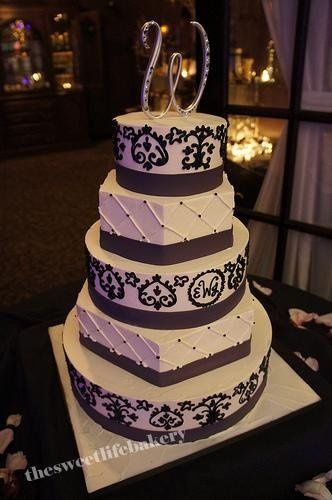 Tmx 1322932349614 63444742047097b5c979 Vineland wedding cake