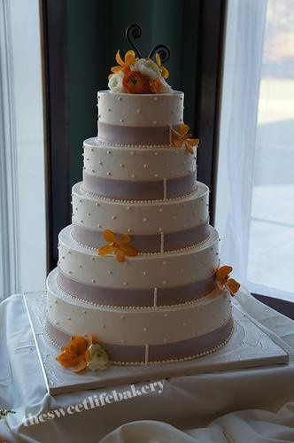 Tmx 1322932598676 63305171544894ff3171 Vineland wedding cake