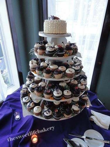 Tmx 1322933375286 62582314903e153eae9a Vineland wedding cake