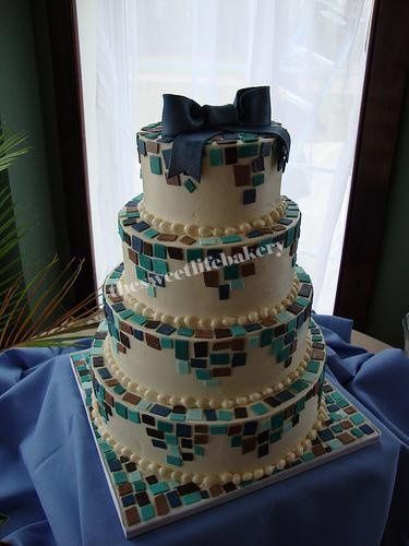 Tmx 1322933565208 5589241085cfdda6556a Vineland wedding cake