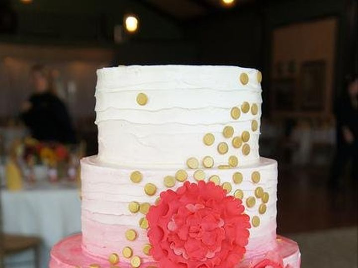 Tmx 1360603202165 SweetLifeBakery08 Vineland wedding cake