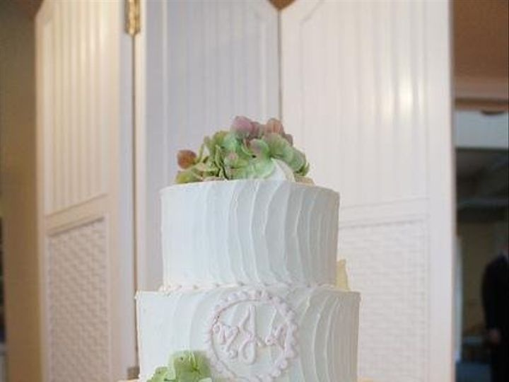 Tmx 1360603210502 SweetLifeBakery17 Vineland wedding cake