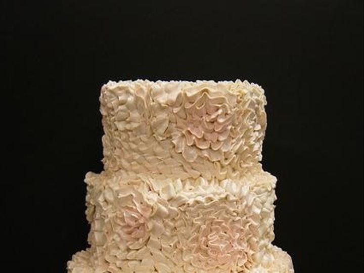 Tmx 1362067653959 8512468253c272a2d331z Vineland wedding cake