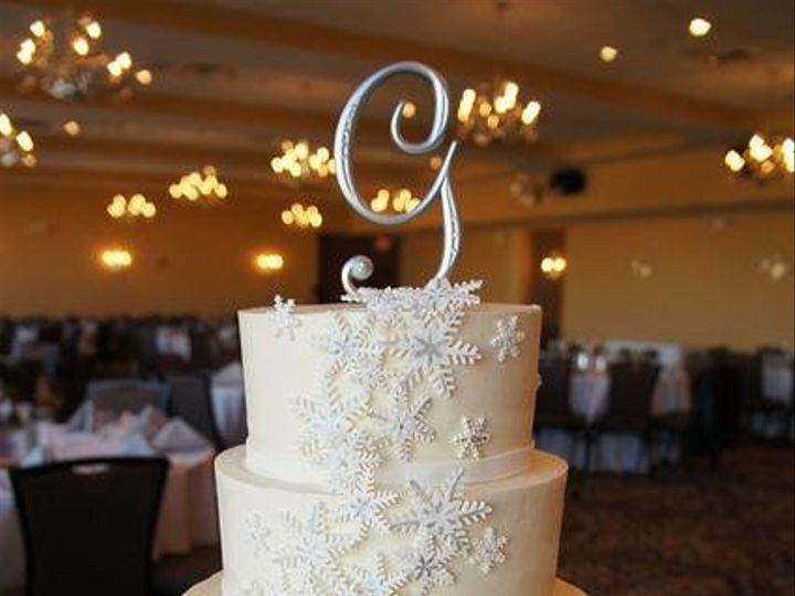 Tmx 1362067661627 85135722589e9011d0d1z Vineland wedding cake