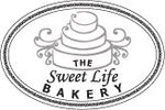 The Sweet Life Bakery image