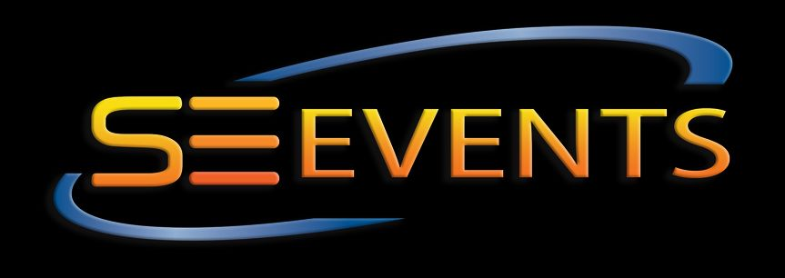 se events logo use this one 51 2209