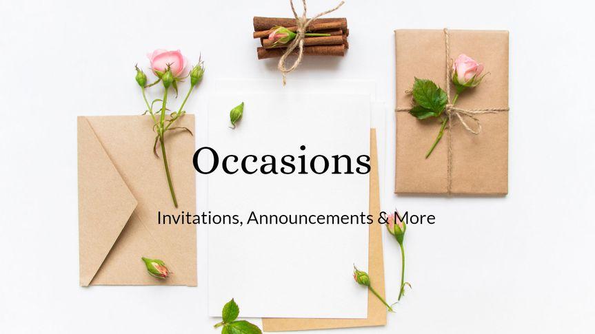 231a8bd02290100f Occasions web page idea