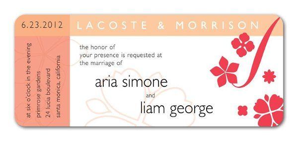Tmx 1250559990731 029slsCround Holt wedding invitation
